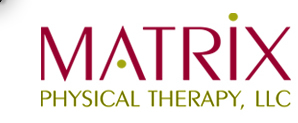Matrix Physical Therapy, LLC